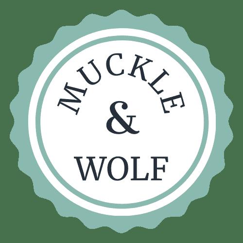 Muckle & Wolf
